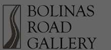 Bolinas Road Gallery - a place for books, art and technology